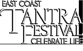 East Coast Tantra Festival